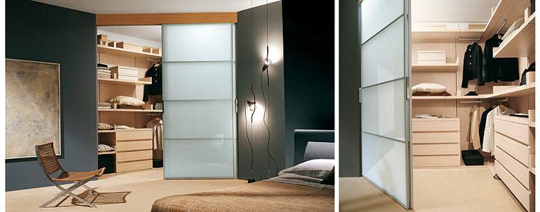 Vendita cabine armadio a ponsacco vicino perignano pisa - Dimensioni cabine armadio ...