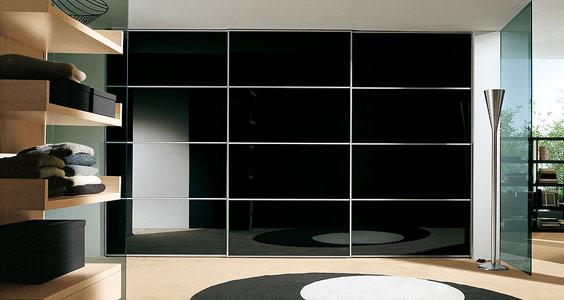 Vendita armadi moderni trendy casa arredamenti ponsacco for Vendita armadi
