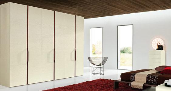 Soggiorni moderni perignano idee per il design della casa for Arredamenti perignano