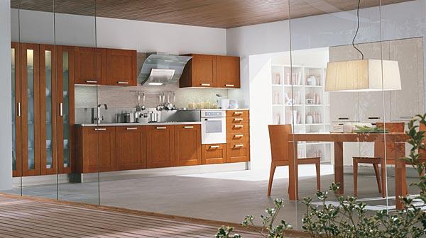 Stunning Cucine Record Catalogo Prezzi Ideas - acrylicgiftware.us ...