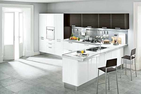 Awesome Cucine Record Prezzi Contemporary - acrylicgiftware.us ...