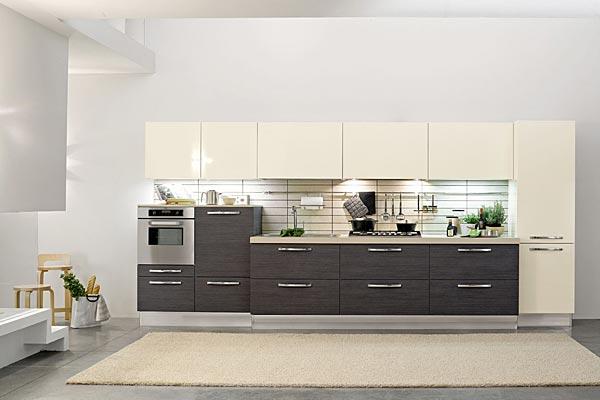 Emejing Cucine Record Catalogo Prezzi Pictures - Home Design Ideas ...