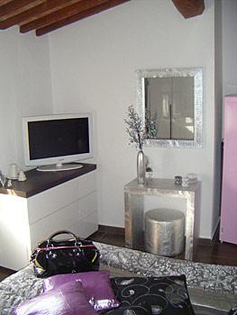 Arredare piccoli spazi idee foto e prezzi per arredare for Piccoli spazi da arredare