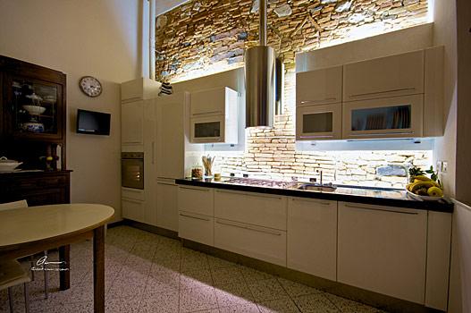 Ristrutturazione casa idee foto e prezzi interior design for Idee per ristrutturare casa
