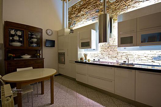 Best Idee Per Ristrutturare La Cucina Pictures - Skilifts.us ...