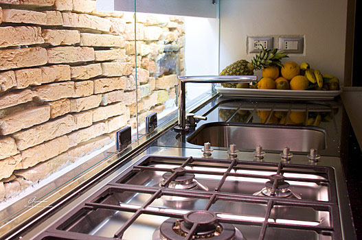 Ristrutturazione casa idee foto e prezzi interior design - Ristrutturare casa prezzi ...
