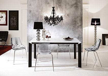 Vendita sedie moderne trendy casa a ponsacco pisa vicino for Sedie arredamento moderno