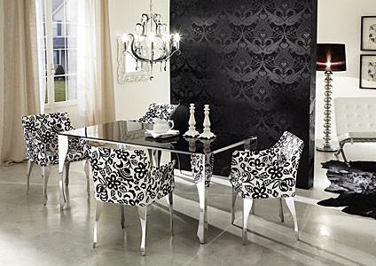 Vendita sedie moderne: Trendy Casa a Ponsacco Pisa, vicino Perignano
