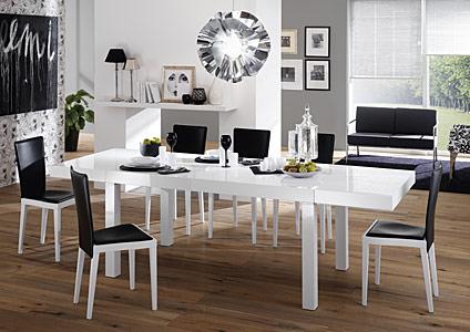 Vendita sedie moderne trendy casa a ponsacco pisa vicino for Sedie nere moderne