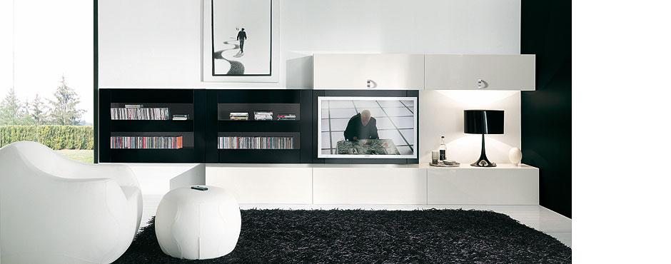 Soggiorno moderno prezzi soggiorno moderno prezzi with soggiorno moderno prezzi come arredare - Outlet mobili moderni ...